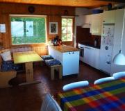 Keuken La Buche